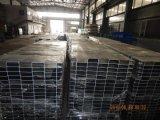 плита 5052h32 1.0*1500*3000mm алюминиевая для шкафов изготавливания напольных