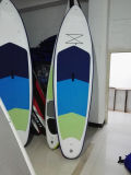 De Leverancier Opblaasbare zeer Mooie Bodyboard van China