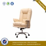 두목 의자 고품질 가죽 회전대 사무실 의자 (HX-AC039)