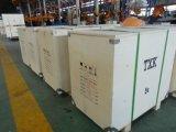 Cer-anerkannte elektrische Kettenhebevorrichtung mit elektrischer Laufkatze (SSDHL03-03S)