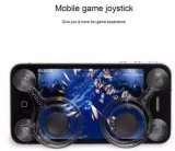 Display LCD digitalizador de pantalla táctil para Sony Xperia Z2 D6503 D6502 D6543