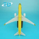 بلاستيكيّة [دهل] [ب767-300] 1:200 [27كم] نموذجيّة طائرة طائرة نموذج
