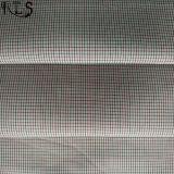 [كتّون بوبلين] يحاك مغزول يصبغ بناء لأنّ أقمصة/ثوب [رلسك50-8]