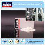 Revestimento UV do pó do pulverizador da proteção para o edifício de Hitachi/equipamento médico/elevador