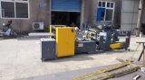 Hoge snelheid 1/9 Vouwende Machine van het Servet van het Type Lage Vouwende