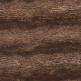 De Tegel van de Bevloering van de Ceramiektegel van het Porselein van de Tegel van de Steen van de parel voor Huis Decoration60*60cm