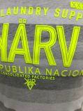 Nieuwe T-shirt Dedign voor Mensen met binnen Af:drukken