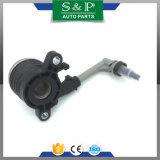 Versione idraulica automatica della frizione che sopporta 8200805656