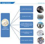 Angebendes Oxid des Holmium-99%-99.999% mit guter Qualität