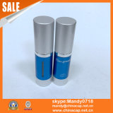 Бутылки PP Stock алюминия прозрачные безвоздушные для сливк лосьона