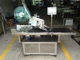 De automatische Vlakke Machine van de Etikettering van het Vakje van het Document van de Kaart van het Vliegtuig van de Oppervlakte Hoogste