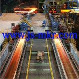 使用されたRebarの鋼鉄圧延製造所の機械装置