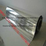 ラミネーション等級によって金属で処理されるペットフィルムか銀ペットフィルム