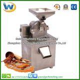 De mini Elektrische Machine van de Molen van de Peper voor Machine van het Malen van het Huis de Malende
