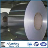 Umwickeln-Preiswerter Aluminiumpreis der Mengeen-Unterstützungs2024-t4