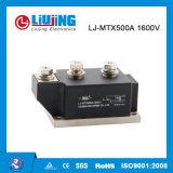 Модуль тиристора Mtx500A для электропитания UPS