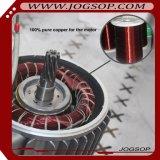 Elektrische mini elektrische Hebevorrichtung der Handkurbel-220V 100kg