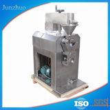 Junzhuo Gk-25 trocknen Granulation