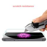 プロiPadのための極度の明確な電話アクセサリスクリーンの保護装置