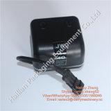 Испанский тип Pulsator молока напряжения тока 24V электронный для доить салон
