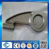 L'OEM progetta le parti per il cliente di pezzo fucinato dell'acciaio inossidabile di servizio