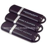 인쇄되는 로고를 가진 고속 USB 3.0 펜 드라이브 (102)