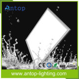 El panel impermeable ultra fino de la luz 40W LED de la lámpara del techo IP65 del ahorro de la energía