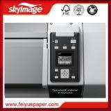 """64 """" impressora Inkjet F9200/F9280 para à-Grande a impressão média rápida, econômica de transferência do Tingir-Sublimation do volume"""