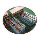 De hete Batterij LiFePO4 van de Verkoop 72V 122ah voor e-Voertuig
