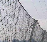 [سنس] حماية شبكة, عادية - قوة, مرونة عادية, يتيح صيانة, سلّيّة انحدار [بروتكأيشن سستم]