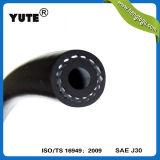 Manguera de caucho resistente al SAE J30 R9 manguera de combustible Profesional Manufaturer