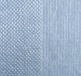 Tissu combiné piqué par fibre discontinue tissé par fibre de verre 800/450