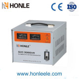Сделано в стабилизаторе напряжения тока AC 1000W Китая автоматическом