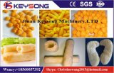 Alimento de enchimento do petisco do núcleo do milho do sopro que faz a máquina