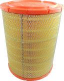 Filtre à air de filtre à air d'Isuzu pour Exz/6wg1