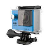 Caméra sportive Cam Extreme Sport Extreme 1080P