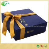 Caisse d'emballage pour le cadeau, chocolat, sucrerie (CKT-CB-426)