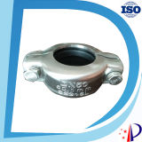 Buffer Capacitor Chain Valve Collar Coupling