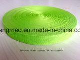 """tessitura verde chiaro di 600d 1 """" pp per gli accessori dei sacchetti"""