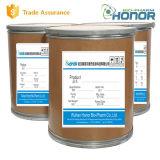 Polvo 965-93-5 Methyltrienolone Metribolone del edificio del músculo para el crecimiento del músculo