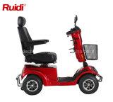 Motorino pieno di mobilità della sospensione del motorino del visualizzatore digitale 950W