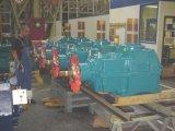 Pièces de rechange de boîte de vitesse de Hansen et service des réparations