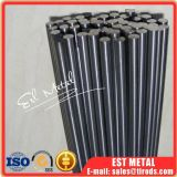 Rang van uitstekende kwaliteit 2 B348 de Staaf van het Titanium ASTM in Grote Voorraad