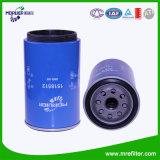 Автомобиль/тележка, сепаратор 1518512 фильтра воды тепловозного топлива
