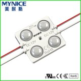 Módulos novos do diodo emissor de luz da caixa leve de SMD da fábrica interna