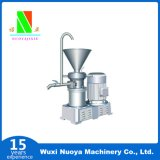 Jm Colloid Mill / Grinder