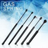 весна газа цилиндра 385mm для автомобиля