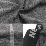 [دك0146] [نليوس] رجال [شورتس] ضغطة لياقة [جم] لباس [لغّينغ]