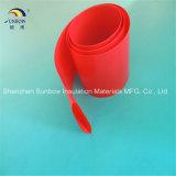 포장 플라스틱 PVC 소매