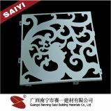 2017年のHotsale中国の製造者のMoisture-Proof装飾的なアルミニウムパネル